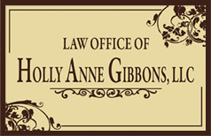 Holly Anne Gibbons, LLC